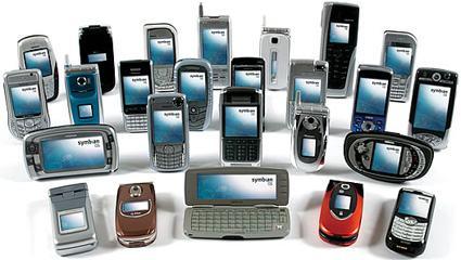 Symbian OS: aprenda como instalar aplicativos com certificados válidos!