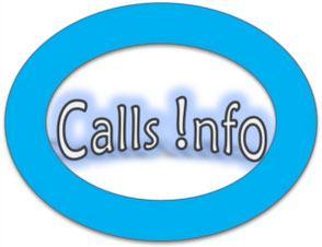 Download CallsInfo