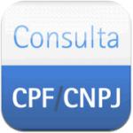 Baixar aplicativo para consultar CPF e CNPJ no SPC e SERASA.