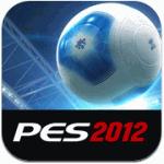 Jogue direto do seu iPhone ou Android PES 2012 com todos os cheats!
