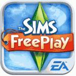 Como jogar The Sims Free Play grátis?