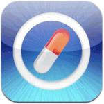 Lista completa de bulas de remédios e medicamentos em geral.