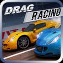 Se você gosta de jogos de corrida no estilo Drag, eis o melhor jogo!