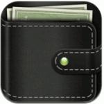 Baixar aplicativo para controle de despesas e gastos para iOS.