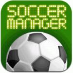 Seja técnico de futebol e gerencie as principais equipes do mundo!