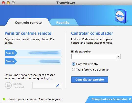 configurar free download manager mas rapido